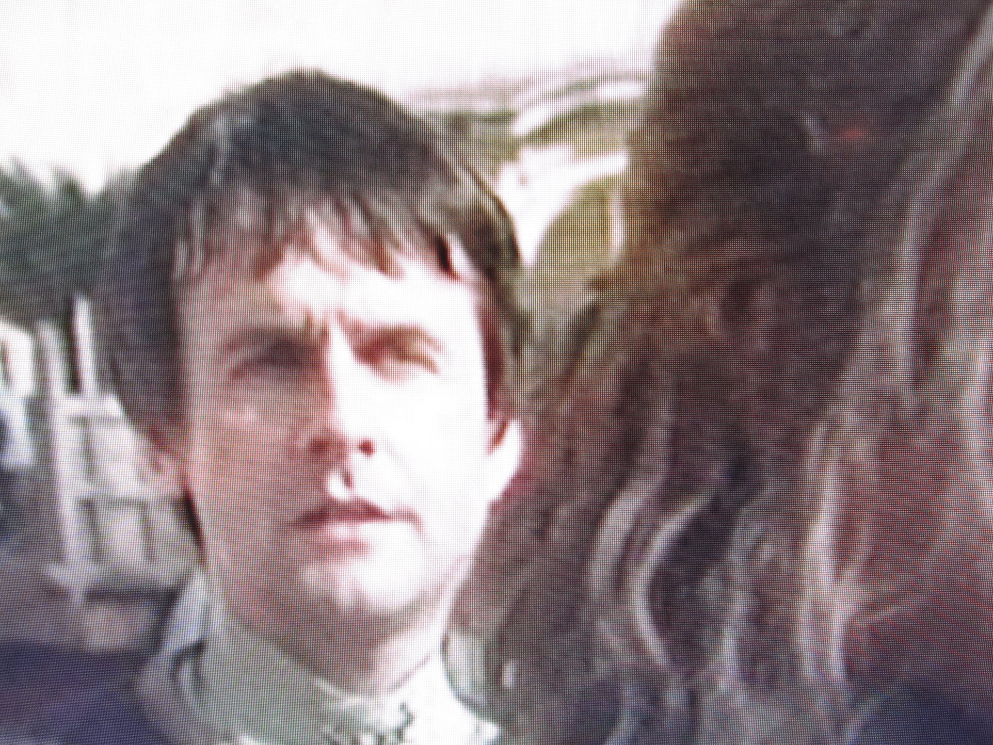 Billy Boyd in game of thrones