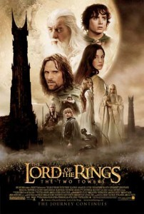LOTR-lord-of-the-rings-24657273-350-519