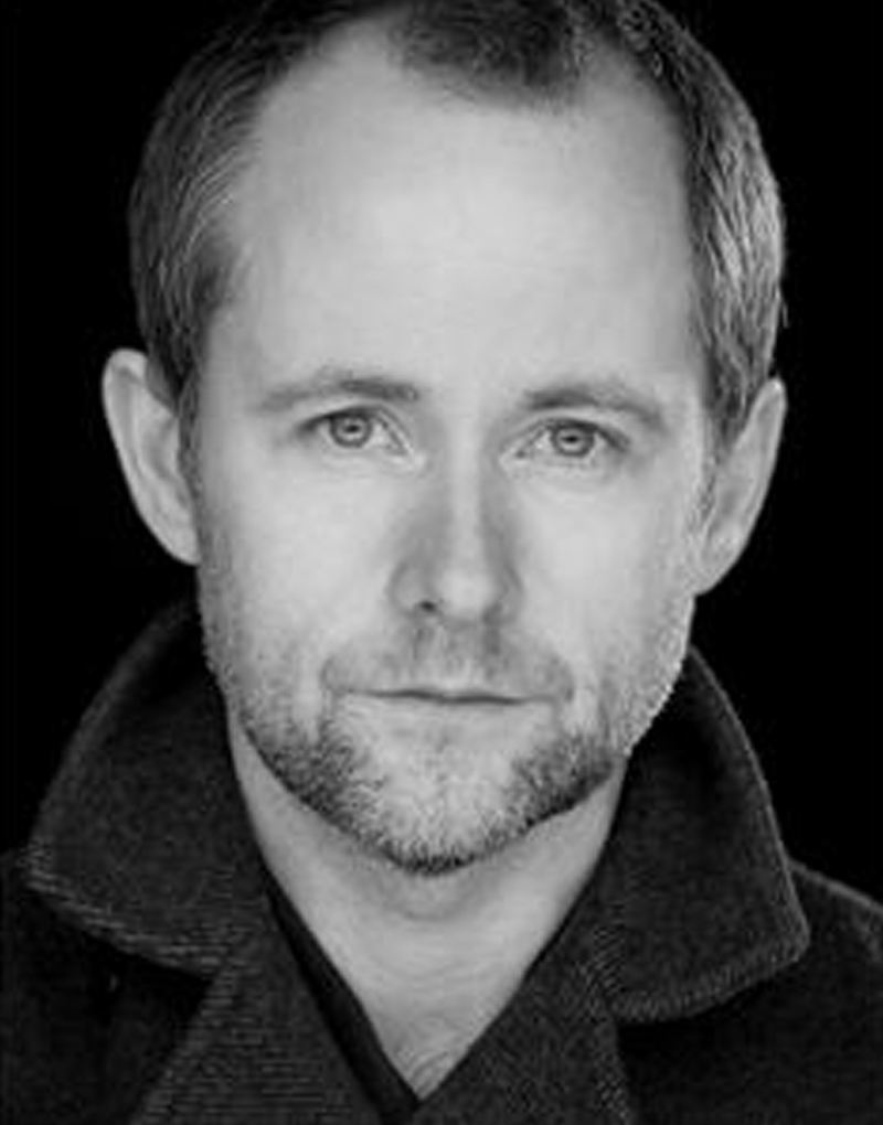 billy boyd hobbit songbilly boyd – the last goodbye, billy boyd – the last goodbye перевод, billy boyd the last goodbye lyrics, billy boyd the last goodbye скачать, billy boyd – the edge of night, billy boyd – the last goodbye chords, billy boyd the last goodbye аккорды, billy boyd – the edge of night перевод, billy boyd pippin's song перевод, billy boyd the last goodbye текст, billy boyd and dominic monaghan, billy boyd song, billy boyd the last goodbye tab, billy boyd pippin's song, billy boyd sings, billy boyd hobbit song, billy boyd 2016, billy boyd interview, billy boyd agents of shield, billy boyd farewell