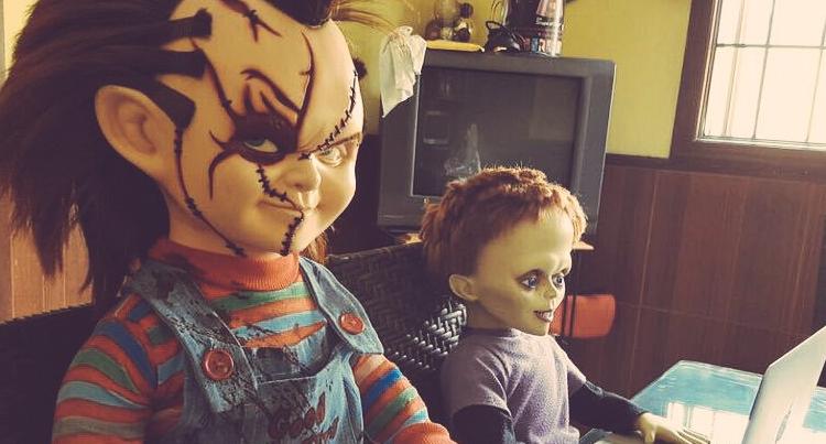 Chucky-7-Movie-Release-750x403