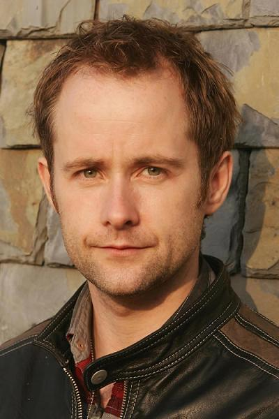 TCC_Billy_Boyd