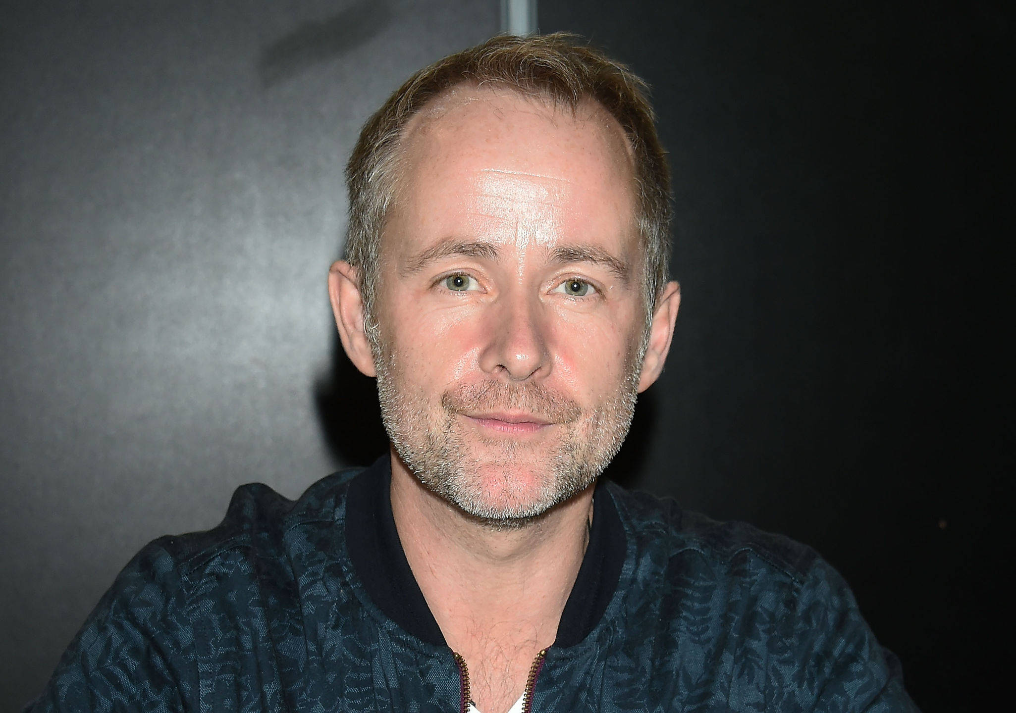 billy boyd the last goodbye tab